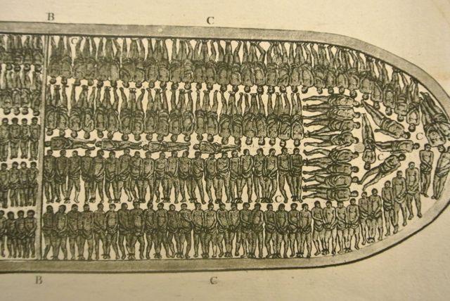 Slaves1