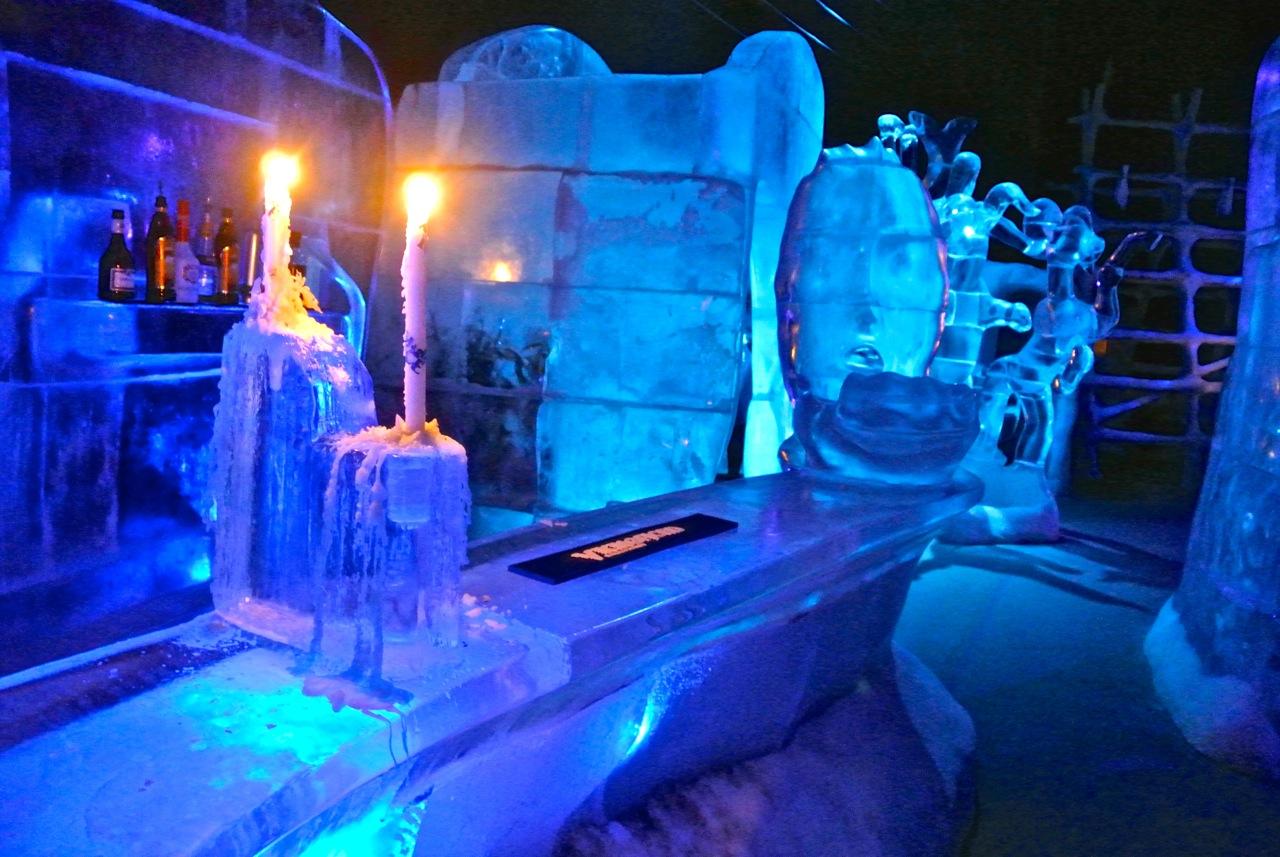 Icebar1