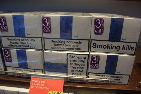 Smoking7