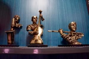 Musicsculptures