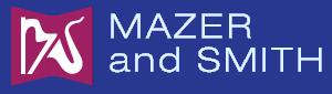 Mazer and Smith
