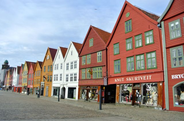 Bergen2