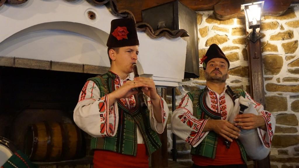 BulgarianMusicians