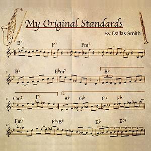 My Original Standards